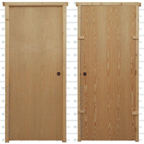 Puertas en block precios puerta cortafuego block delta rf for Puertas en block precios